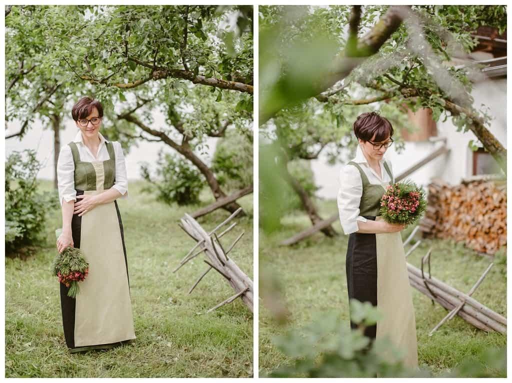 die_Braut