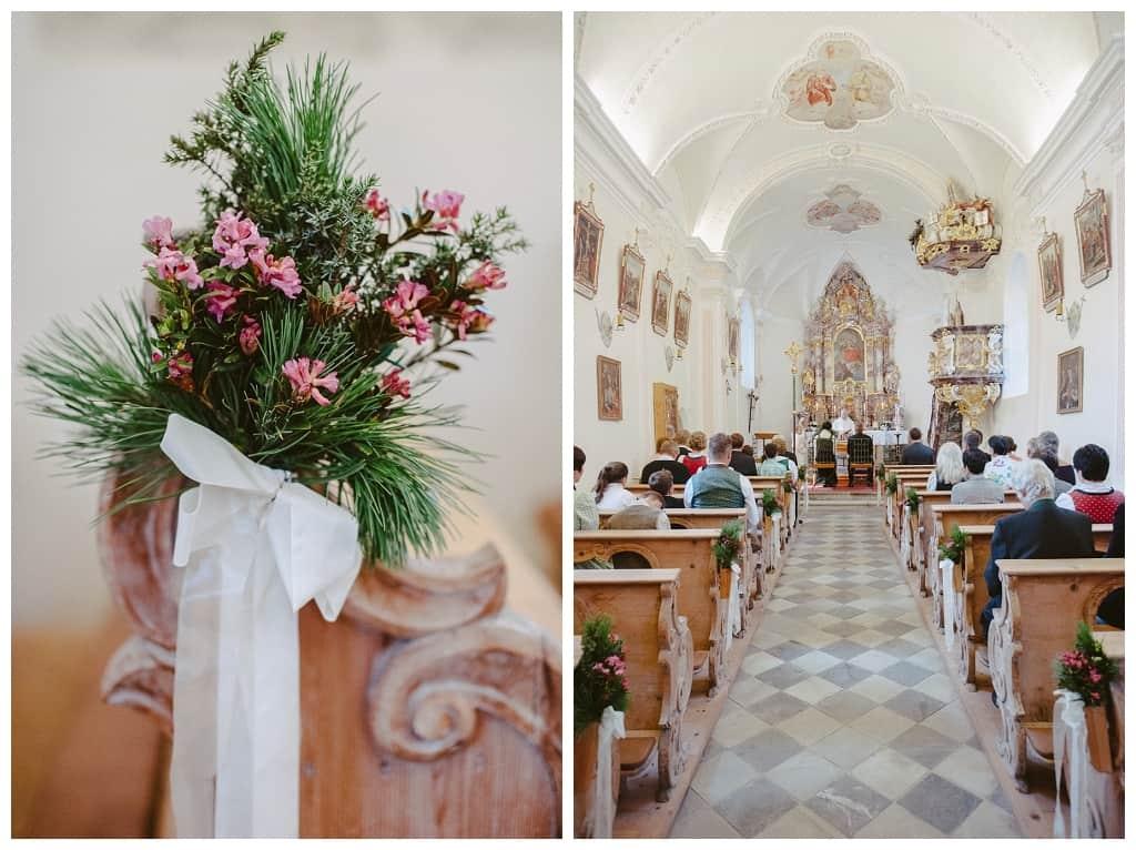 In_der_Kirche