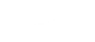 Bettina Danzl - Wedding photography - Hochzeitsfotografin - Fuschlsee - Salzkammergut - Salzburg - Austria